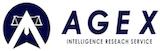 Intelligence Research Service A G E X